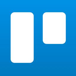 Trello app icon