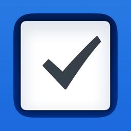 Things 3 app icon