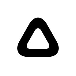 Prisma Photo Editor app icon