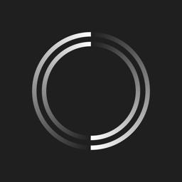 Obscura 2 app icon