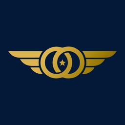 Infinite Passengers app icon
