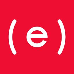 Evino app icon: Buy Wine Online