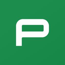 Premiere app icon