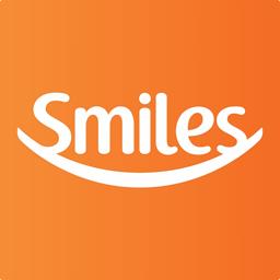 Smiles app icon