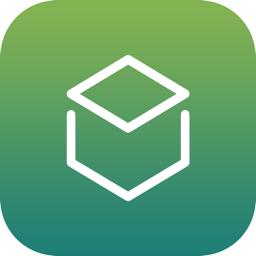 Banco Original app icon