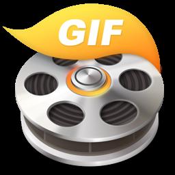 IGIF Builder app icon