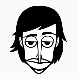 Incredibox app icon