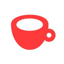 Single Origin - Coffee Timer app icon