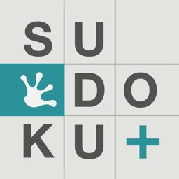 Sudoku app icon ?