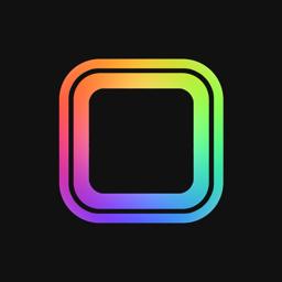 Camera-M app icon