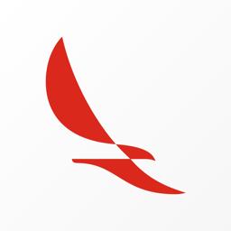 Avianca app icon
