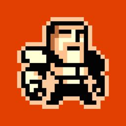 Devil Shard app icon