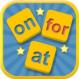 Preposition Builder Master app icon