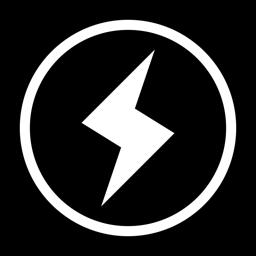 Instaflash Pro app icon