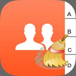 Cleaner Pro app icon.