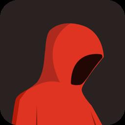Phobia app icon