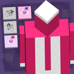 Fliplomacy app icon