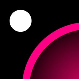 Circadia app icon