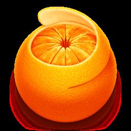 Squash - Web Image Compression app icon