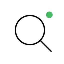 EverPost app icon