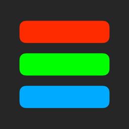 Activity ++ app icon