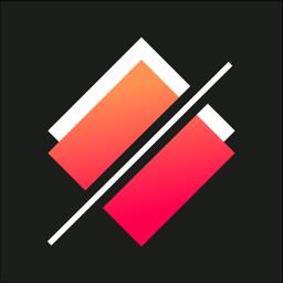 Linia app icon