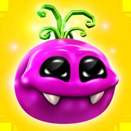 Luca: The Dreamer app icon