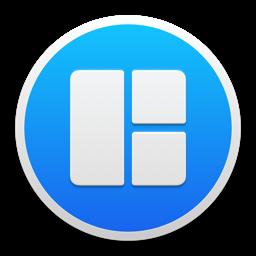 Magnet app icon