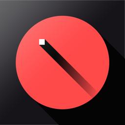SPACEPLAN app icon