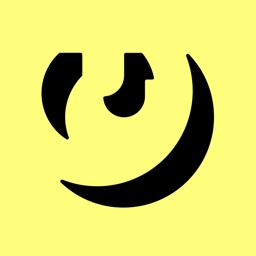 App icon Genius: Song Lyrics & More