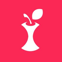 Core Animator app icon