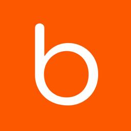Beddit app icon (for Model 3.5)