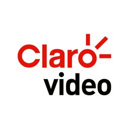 Claro video app icon