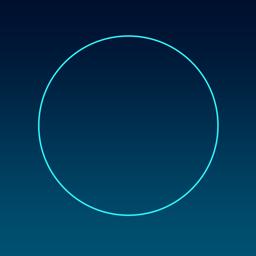 Orphion app icon