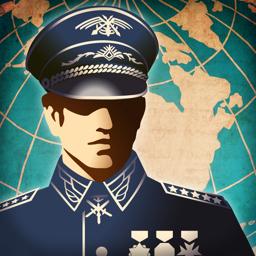 World Conqueror 3 app icon