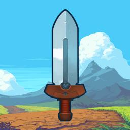 Evoland app icon