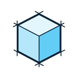 Sketcha app icon