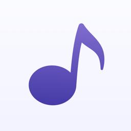 Doppler app icon 1 - Music Player