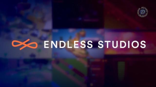 educational-games-educational-logic-math-endless-studios-linux-flatpak-ubuntu-mint-teaching-kindergarten-school