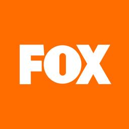 FOX Brasil app icon