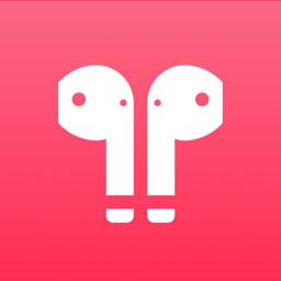 Share Music Graphics app icon