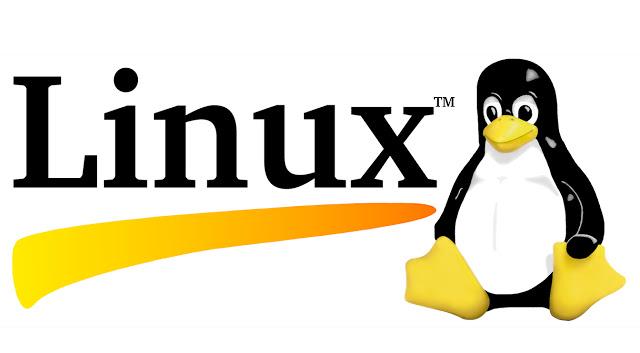 Linux Kernel 3.10.91 LTS