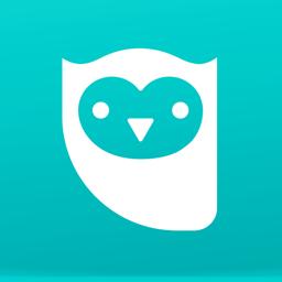 Noknox app icon - Condominium App