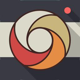 Pixagram app icon