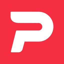 App icon OrdersYa - Delivery App
