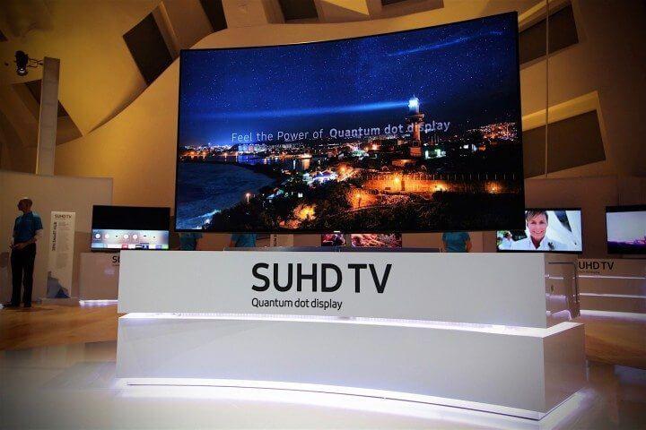 smt-samsung-smartTVs2