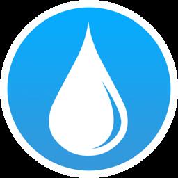 Forecast Bar - Weather + Radar app icon