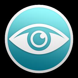 Blinks app icon