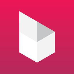 Boximize app icon