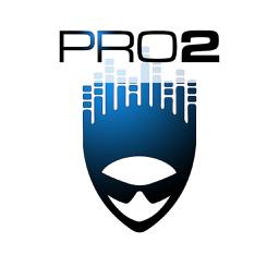 MIDI Designer Pro 2 app icon